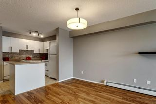 Photo 9: 107 3000 Citadel Meadow Point NW in Calgary: Citadel Apartment for sale : MLS®# A1070603