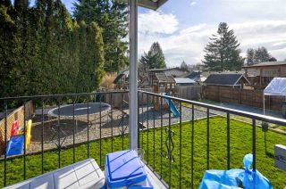 """Photo 25: 2658 MACBETH Crescent in Abbotsford: Abbotsford East House for sale in """"McMillan"""" : MLS®# R2541869"""
