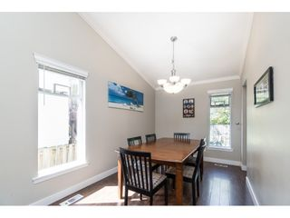 Photo 5: 26587 28A AVENUE in Langley: Aldergrove Langley House for sale : MLS®# R2389841