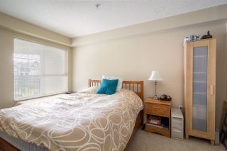"Photo 7: 304 19673 MEADOW GARDENS Way in Pitt Meadows: North Meadows PI Condo for sale in ""THE FAIRWAYS"" : MLS®# R2148787"