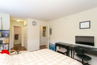 """Photo 12: 505 215 TWELFTH Street in New Westminster: Uptown NW Condo for sale in """"Discovery Reach"""" : MLS®# R2415800"""