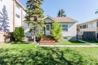 Photo 1: 11425 124 Street in Edmonton: Zone 07 House for sale : MLS®# E4264131