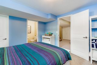 Photo 22: 1603 1001 8 Street NW: Airdrie Row/Townhouse for sale : MLS®# A1014207