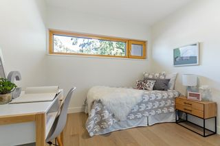 Photo 12: 845 E 15TH Street in North Vancouver: Boulevard House for sale : MLS®# R2434489