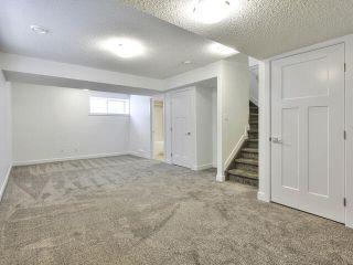 Photo 33: 1 12345 90 Street in Edmonton: Zone 05 House Half Duplex for sale : MLS®# E4221798