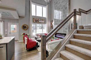 Photo 8: 3605 45 Avenue: Beaumont House for sale : MLS®# E4230083