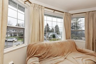 Photo 11: 11298 ROXBURGH Road in Surrey: Bolivar Heights House for sale (North Surrey)  : MLS®# R2535680