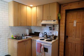 Photo 41: 1327 Chesterman Beach Rd in TOFINO: PA Tofino House for sale (Port Alberni)  : MLS®# 831156