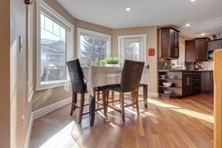 Photo 13: 71 Mt Robson Circle SE in Calgary: McKenzie Lake Detached for sale : MLS®# A1102816