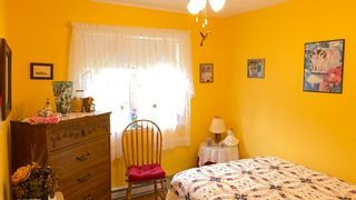 Photo 22: 37 Delaney Quay Lane in Abercrombie: 108-Rural Pictou County Residential for sale (Northern Region)  : MLS®# 202111462
