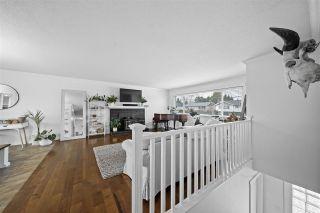 Main Photo: 5534 44 Avenue in Delta: Delta Manor House for sale (Ladner)  : MLS®# R2545718