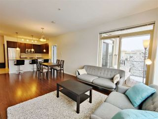 """Photo 11: 205 275 ROSS Drive in New Westminster: Fraserview NW Condo for sale in """"The Grove at Victoria Hill"""" : MLS®# R2541470"""