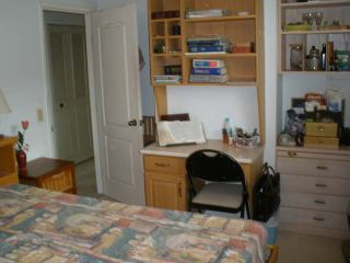 Photo 5: 2597 Tupela Drive in Kamloops: Westsyde House for sale : MLS®# 117113