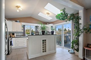 Photo 8: 2557 Jeanine Dr in : La Mill Hill House for sale (Langford)  : MLS®# 865454