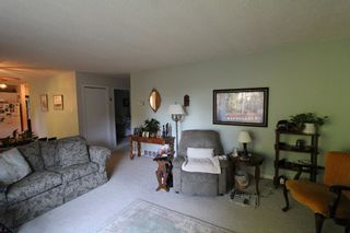 Photo 8: 2492 Forest Drive: Blind Bay House for sale (Shuswap)  : MLS®# 10115523