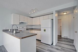 Photo 11: 22 Martin Crossing Way NE in Calgary: Martindale Detached for sale : MLS®# A1141099