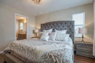 """Photo 11: 35 8355 DELSOM Way in Delta: Nordel Townhouse for sale in """"Spyglass at Sunstone by Polygon"""" (N. Delta)  : MLS®# R2550790"""