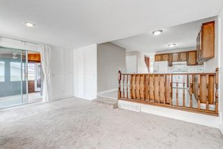 Photo 19: 315 Ranchlands Court NW in Calgary: Ranchlands Detached for sale : MLS®# A1131997
