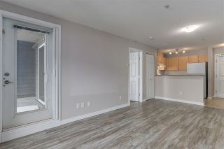 Photo 5: 3116 240 SHERBROOKE Street in New Westminster: Sapperton Condo for sale : MLS®# R2262080