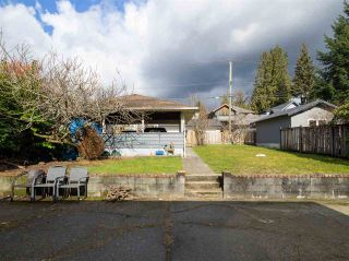 Photo 13: 522 E 17TH Street in North Vancouver: Boulevard House for sale : MLS®# R2545427