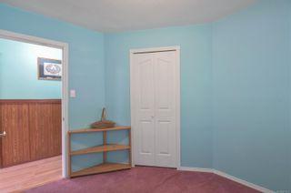 Photo 22: 601 Ryans Rd in : NI Kelsey Bay/Sayward House for sale (North Island)  : MLS®# 877042