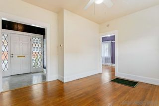Photo 5: House for sale : 1 bedrooms : 3915 Brant St in San Diego