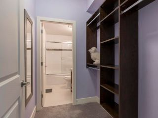 """Photo 27: 103 7159 STRIDE Avenue in Burnaby: Edmonds BE Townhouse for sale in """"The Sage"""" (Burnaby East)  : MLS®# R2573023"""
