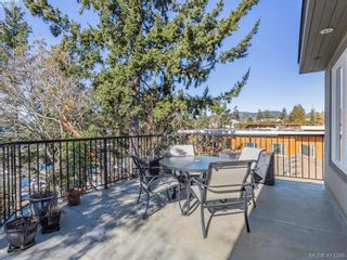 Photo 14: 7148 Brentwood Dr in BRENTWOOD BAY: CS Brentwood Bay House for sale (Central Saanich)  : MLS®# 819775