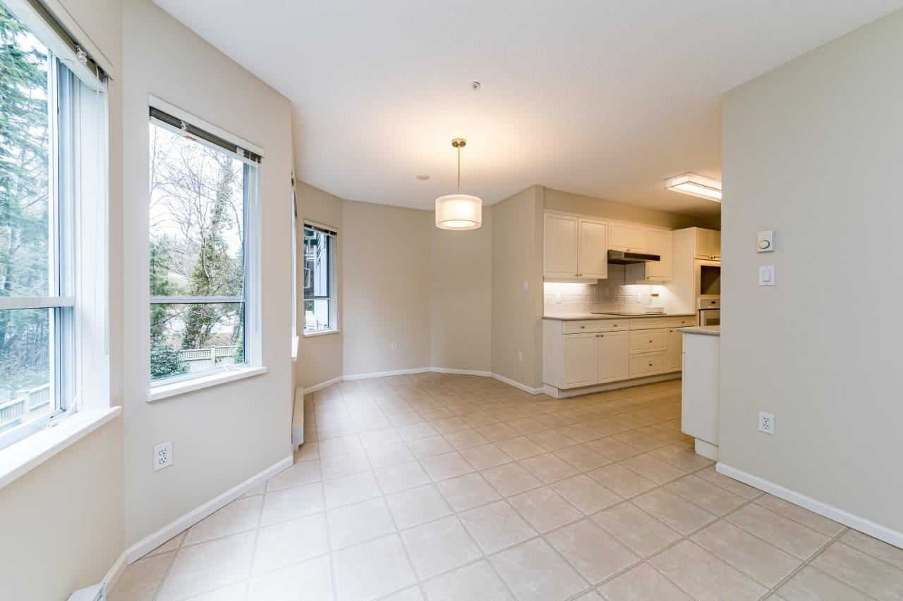 """Photo 12: Photos: 209 3690 BANFF Court in North Vancouver: Northlands Condo for sale in """"BANFF COURT"""" : MLS®# R2563750"""