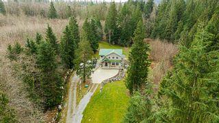 Photo 36: 27002 FERGUSON Avenue in Maple Ridge: Whonnock House for sale : MLS®# R2537467