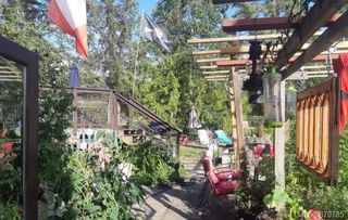 Photo 34: 225 Vesuvius Bay Rd in : GI Salt Spring House for sale (Gulf Islands)  : MLS®# 870785