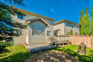 Photo 3: 324 Rocky Ridge Drive NW in Calgary: Rocky Ridge Detached for sale : MLS®# A1124586