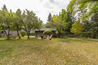 Photo 22: 6714 Leaside Drive SW in Calgary: Lakeview Detached for sale : MLS®# A1105048
