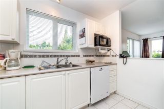 Photo 15: 105 45745 PRINCESS Avenue in Chilliwack: Chilliwack W Young-Well Condo for sale : MLS®# R2590793