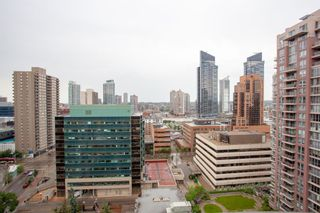 Photo 23: 1702 1078 6 Avenue SW in Calgary: Downtown West End Apartment for sale : MLS®# A1127041