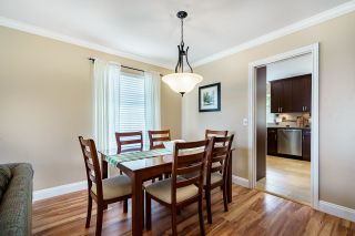 """Photo 10: 591 CLEARWATER Way in Coquitlam: Coquitlam East House for sale in """"RIVER HEIGHTS"""" : MLS®# R2612042"""