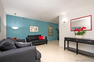 Photo 24: Condo for sale : 2 bedrooms : 3560 1st Avenue #6 in San Diego