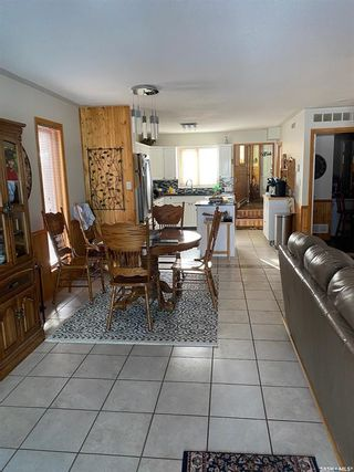 Photo 21: 38 Lakeview Drive in Crystal Lake: Residential for sale : MLS®# SK858695