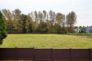 Photo 15: 12215 232A Street in Maple Ridge: East Central House for sale : MLS®# R2504777