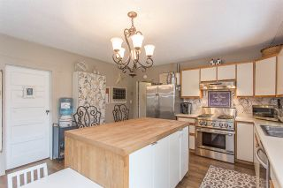 """Photo 3: 1854 208 Street in Langley: Campbell Valley House for sale in """"Campbell Valley"""" : MLS®# R2245710"""