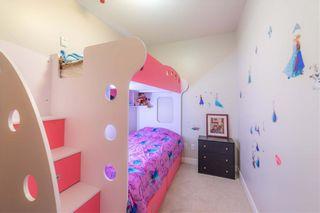 Photo 2: 209 10033 River Drive in Richmond: Bridgeport RI Condo for sale : MLS®# R2192311