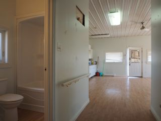 Photo 21: 69065 PR 430 in Oakville: House for sale : MLS®# 202107903
