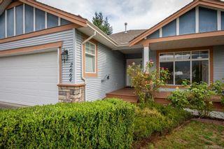 Photo 2: 2664 Jasmine Pl in : Na Diver Lake House for sale (Nanaimo)  : MLS®# 886872