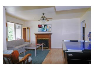 """Photo 9: 23892 113TH Avenue in Maple Ridge: Cottonwood MR House for sale in """"TWIN BROOKS"""" : MLS®# V834208"""