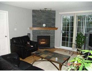 """Photo 4: 101 1990 COQUITLAM Ave in Port Coquitlam: Glenwood PQ Condo for sale in """"THE RITCHFIELD"""" : MLS®# V633976"""