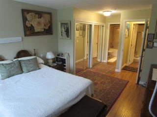 Photo 13: 305 1132 DUFFERIN Street in Coquitlam: Eagle Ridge CQ Condo for sale : MLS®# R2105462