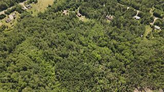 Photo 4: LOT 103 Davidson Street in Lumsden Dam: 404-Kings County Vacant Land for sale (Annapolis Valley)  : MLS®# 202103902