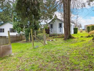 Photo 4: 663 Bowen Rd in : Na University District House for sale (Nanaimo)  : MLS®# 870820