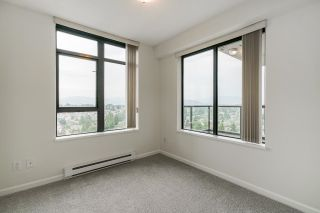 """Photo 21: 1701 615 HAMILTON Street in New Westminster: Uptown NW Condo for sale in """"The Uptown"""" : MLS®# R2607196"""