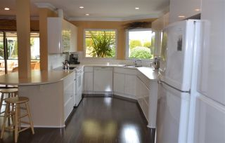 Photo 8: 10171 ST. VINCENTS Place in Richmond: Steveston North House for sale : MLS®# R2257391